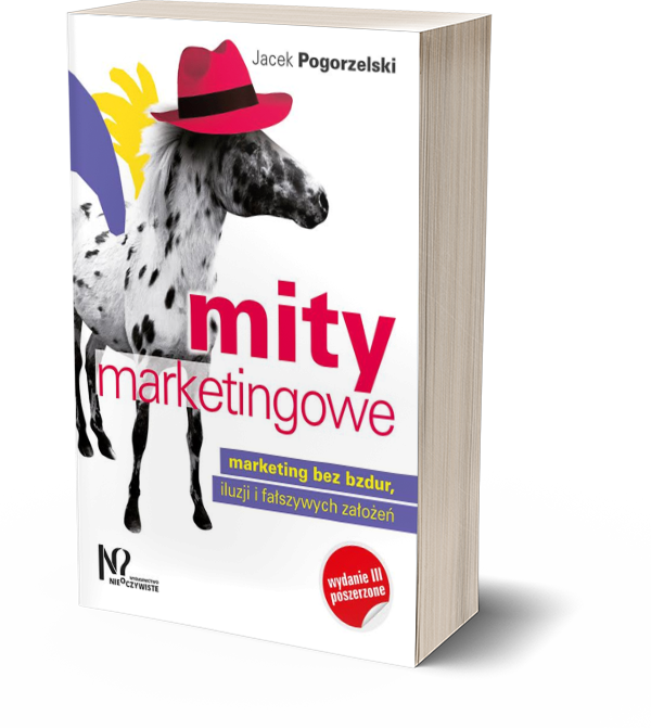 book-mity-marketingowe