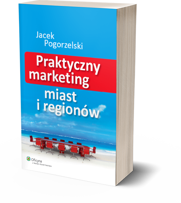 book-praktyczny-marketing