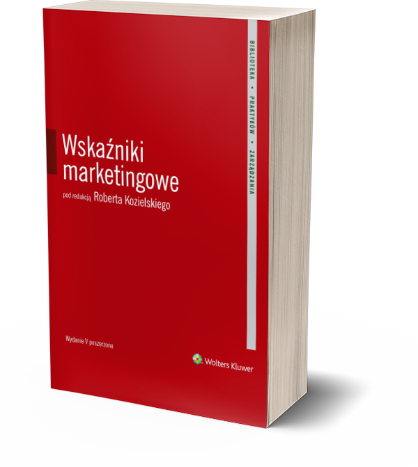 book-wskazniki-marketingowe