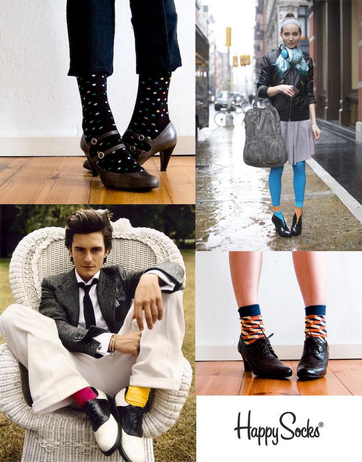 happy_socks_yele